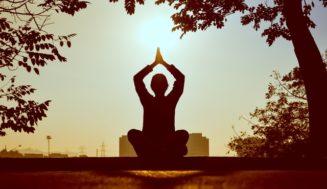 Qu'est-ce que la méditation guidée ?