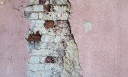 A quoi sert le papier peint stucco ?