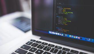 Qu'est-ce qu'un constructeur de sites Web ?